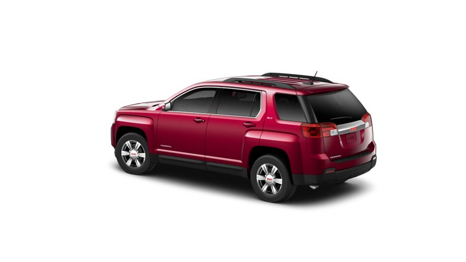 New And Pre Owned Buick Chevrolet Gmc Vehicles Hug