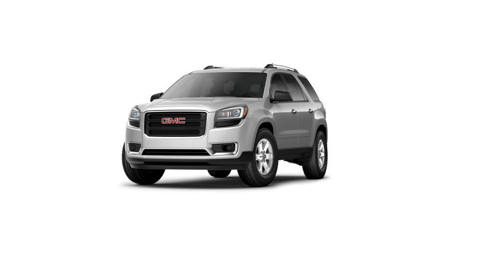 Tulsa New Gmc Vehicles For Sale Ferguson Buick Gmc