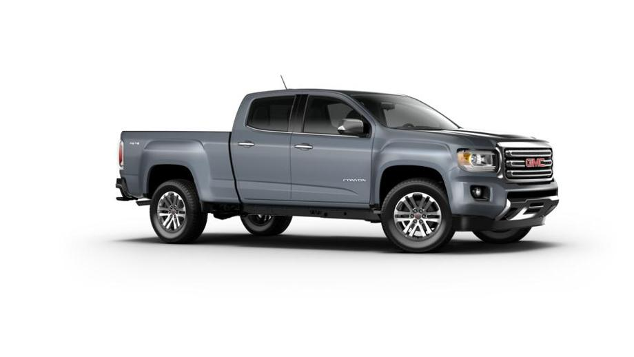 gmc canyon ontario ca mark christopher chevrolet cadillac buick gmc. Cars Review. Best American Auto & Cars Review