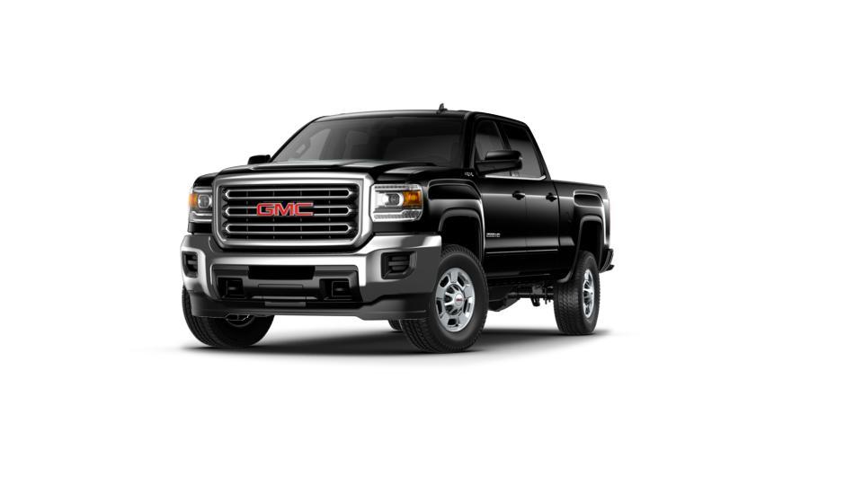 bartow onyx black 2016 gmc sierra 2500hd used truck for sale c0223. Black Bedroom Furniture Sets. Home Design Ideas