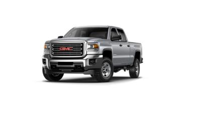 on chevrolet buick gmc vehicles at classic chevrolet buick gmc. Cars Review. Best American Auto & Cars Review