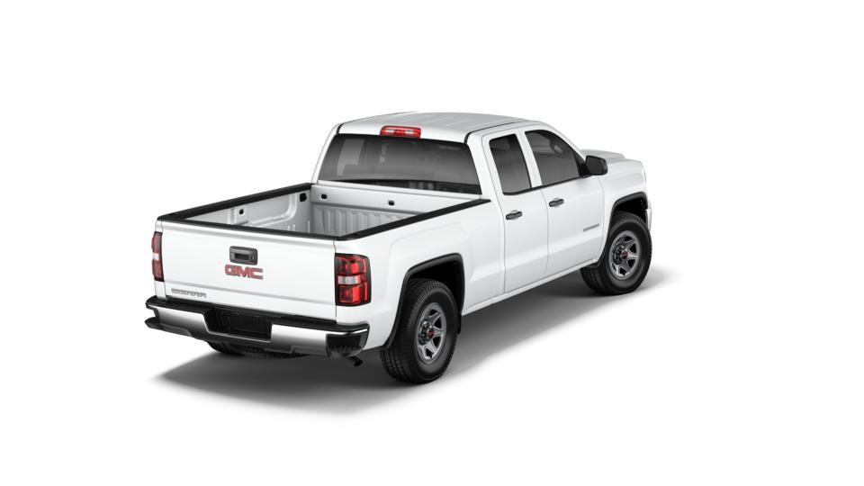 Buick Accessories Springfield >> North Springfield Summit White 2016 GMC Sierra 1500: New Truck for Sale - ST161273