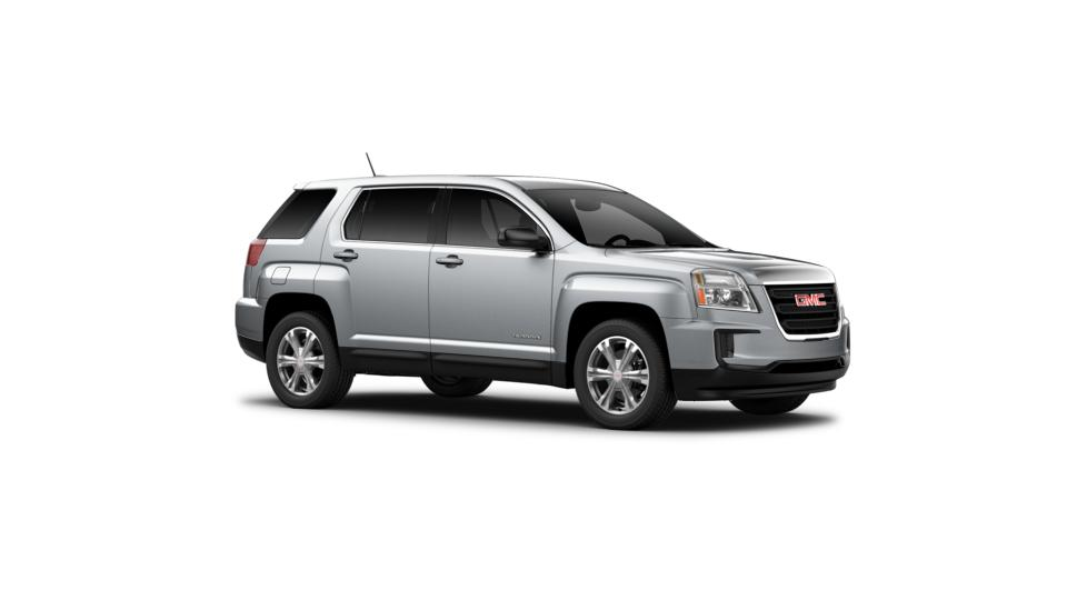 gmc terrain for sale in hearne tx allen samuels chevrolet buick gmc. Cars Review. Best American Auto & Cars Review