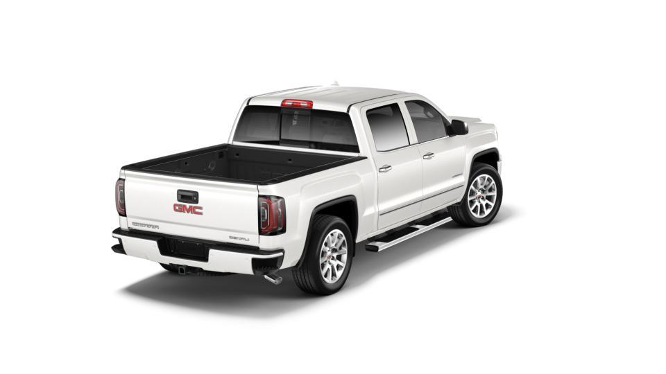 2017 gmc sierra 1500 in hammond new truck for sale near baton rouge 2 v9047. Black Bedroom Furniture Sets. Home Design Ideas
