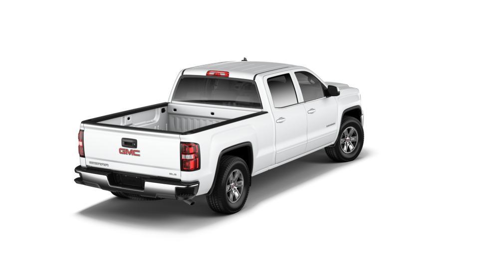 2017 Gmc Sierra 1500 For Sale In Cheyenne