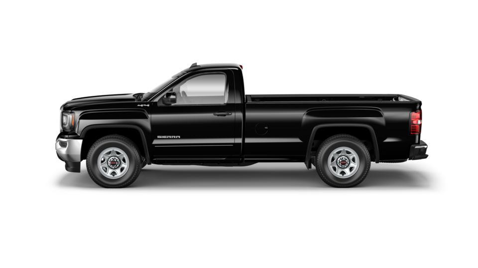 2017 Gmc Sierra 1500 For Sale In Ma 1gtn2mec0hz246709