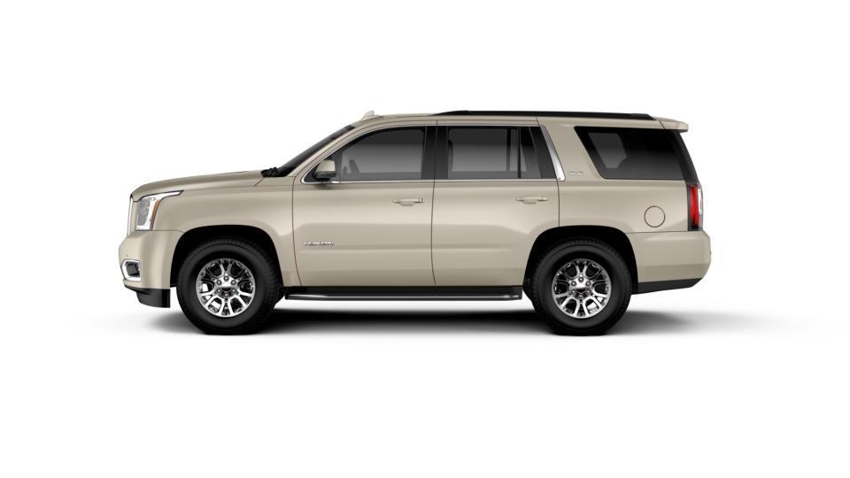 Atlanta New 2017 Gmc Yukon For Sale Capital Buick Gmc