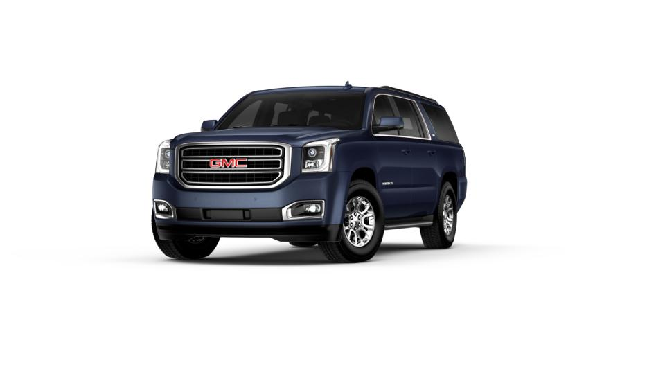 new 2017 gmc yukon xl for sale flemington chevrolet buick gmc cadillac. Black Bedroom Furniture Sets. Home Design Ideas