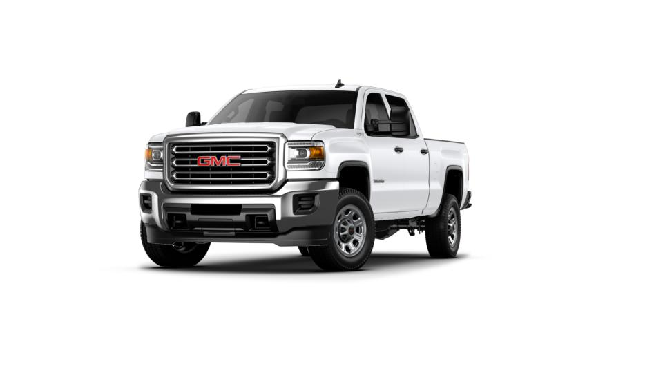 columbia summit white 2017 gmc sierra 3500hd new truck for sale 215242. Black Bedroom Furniture Sets. Home Design Ideas