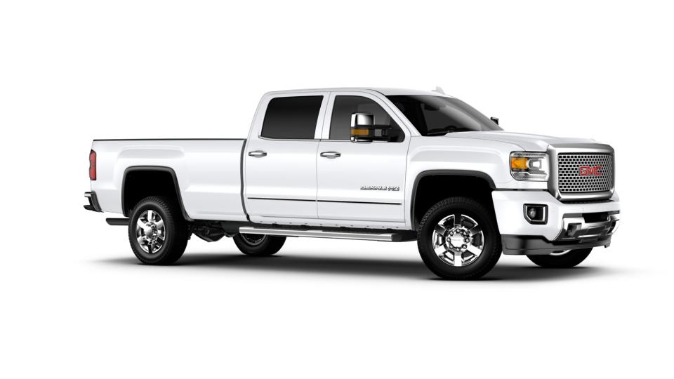 2017 gmc sierra 3500hd for sale in kansas city 1gt42yey5hf197491 randy curnow buick gmc. Black Bedroom Furniture Sets. Home Design Ideas