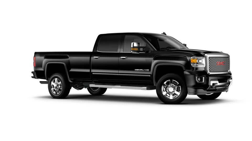 austin onyx black 2017 gmc sierra 3500hd new truck for sale. Black Bedroom Furniture Sets. Home Design Ideas