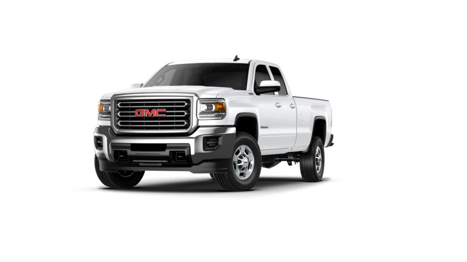 2017 gmc sierra 2500hd for sale in springfield 1gt22sey9hz340641 balise chevrolet buick gmc. Black Bedroom Furniture Sets. Home Design Ideas
