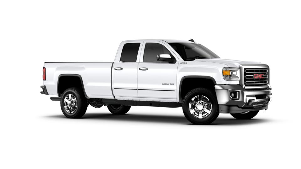 2017 gmc sierra 2500hd for sale in hermantown 1gt22teg3hz242850 kolar chevrolet buick gmc. Black Bedroom Furniture Sets. Home Design Ideas