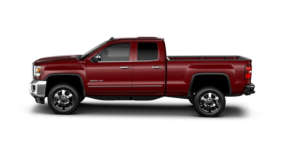test drive this 2017 crimson red tintcoat gmc sierra 2500hd at laura buick gmc in collinsville. Black Bedroom Furniture Sets. Home Design Ideas