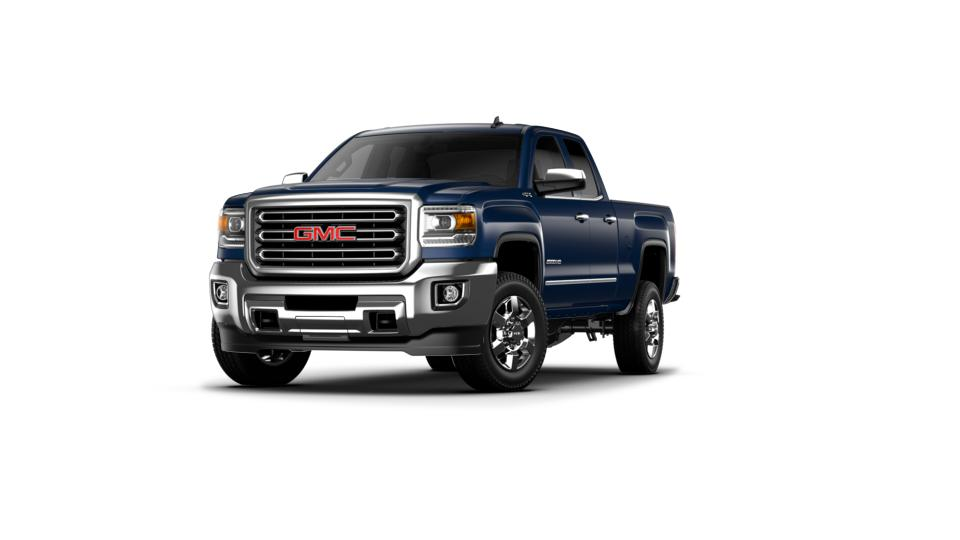 2017 gmc sierra 2500hd for sale in johnston rhode island vin 1gt22teg5hz213964. Black Bedroom Furniture Sets. Home Design Ideas