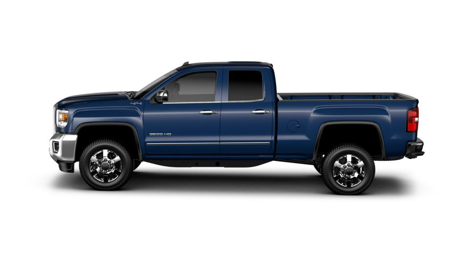 test drive this 2017 stone blue metallic gmc sierra 2500hd at laura buick gmc in collinsville. Black Bedroom Furniture Sets. Home Design Ideas