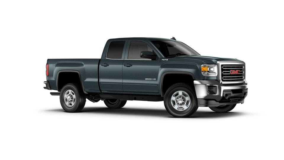 new 2017 gmc sierra 2500hd for sale in muncie anderson indianapolis marion indiana buick gmc. Black Bedroom Furniture Sets. Home Design Ideas