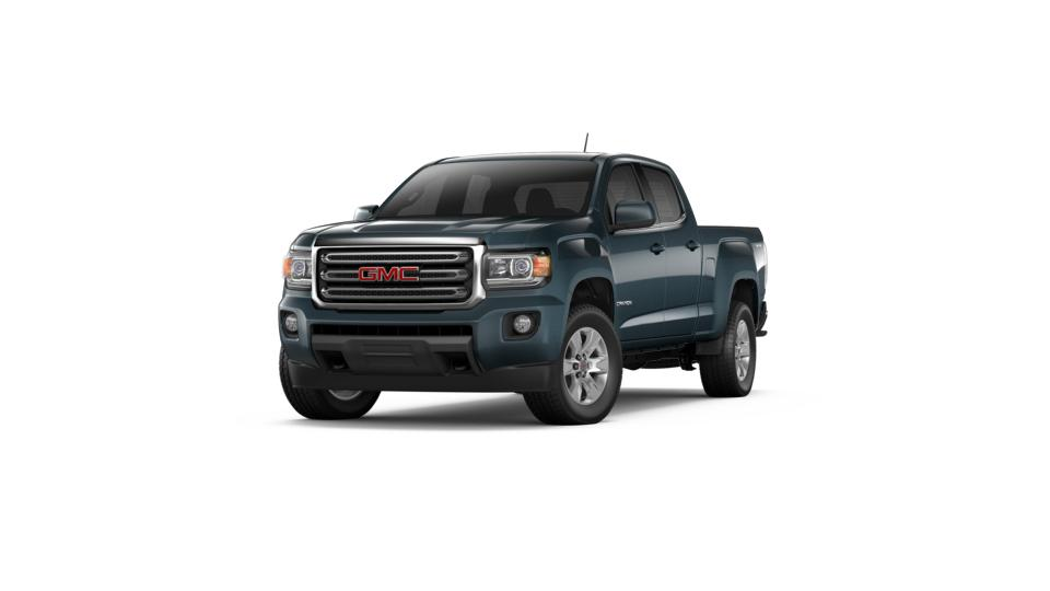 New And Used Vehicles In Cheyenne Halladay Motors