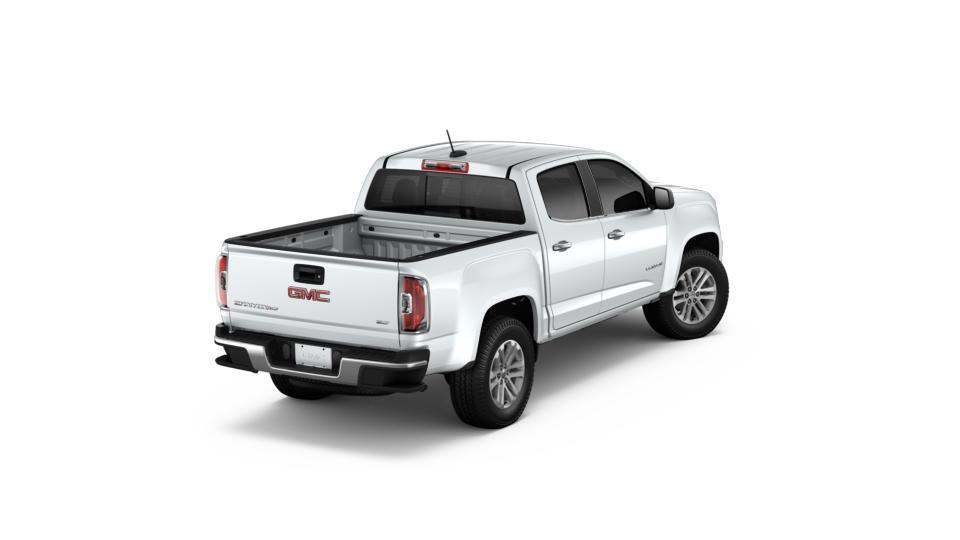 Jones Buick Sumter >> Welcome to Our Buick, GMC Dealership in Sumter- Jones ...