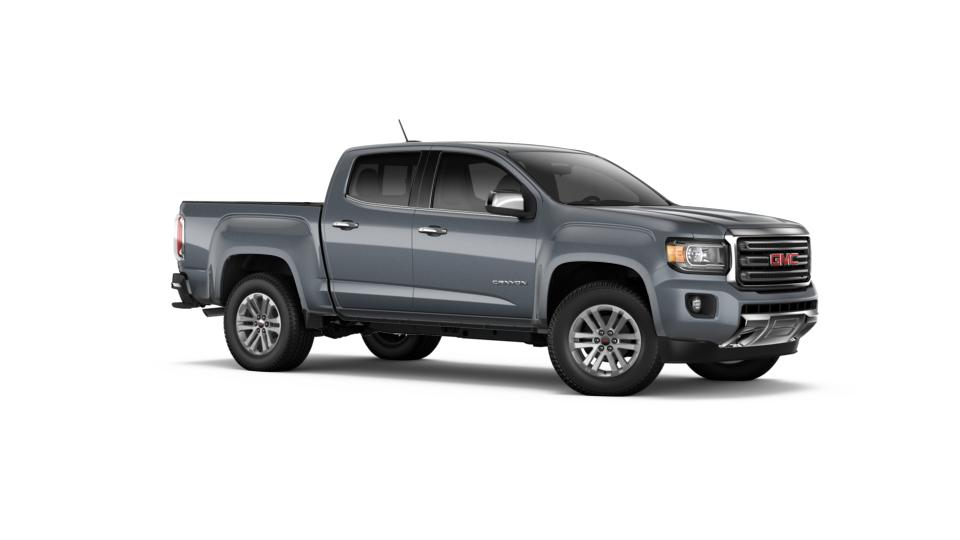 Current Offers Lease Deals And Specials Gmc Autos Post