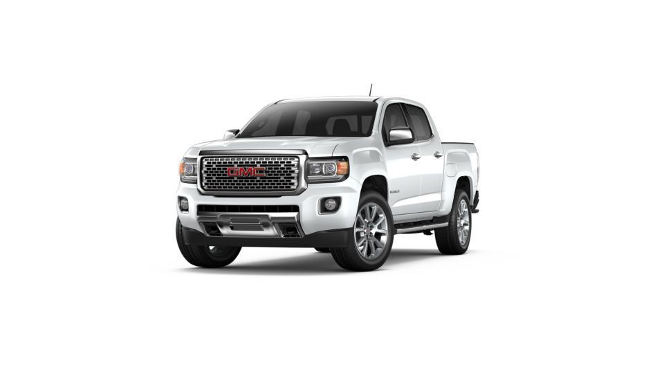 Coulter Tempe New And Used Buick And Gmc At Tempe Autoplex