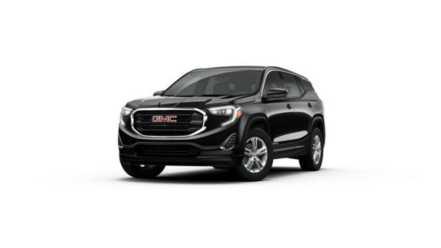 Ingersoll Gmc Danbury >> 2018 Gmc Terrain For Sale In Danbury 3gkaltev4jl269564 Ingersoll