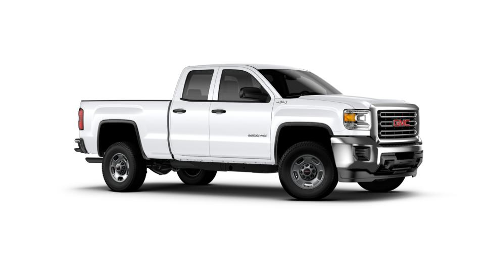 2018 gmc sierra 2500hd for sale in mankato for Snell motors used cars