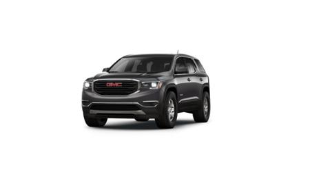 Thompson Buick GMC Is A Raleigh Buick GMC Dealer And A New Car - Buick dealership raleigh