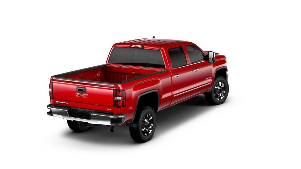 experience the 2018 gmc sierra 3500hd from your fort dodge. Black Bedroom Furniture Sets. Home Design Ideas