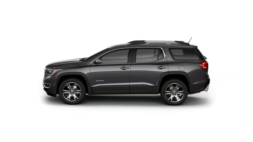 2018 Gmc Acadia For Sale Denny Menholt Chevrolet Buick