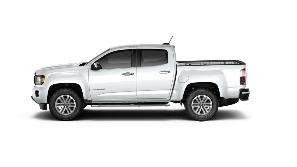 2018 gmc canyon for sale in mankato 1gtg6een7j1175033 for Snell motors used cars