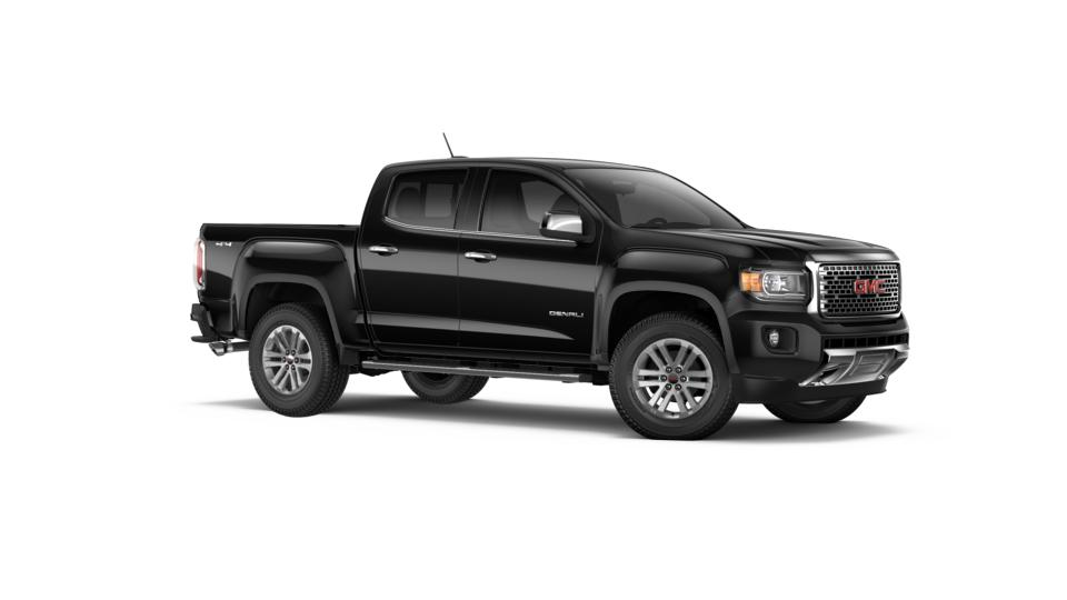 2018 Gmc Canyon For Sale In Aledo 1gtg6een6j1144842