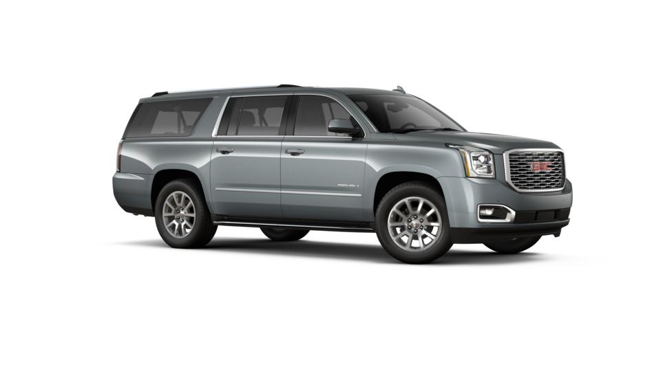 2018 gmc yukon xl for sale in spearfish for Spearfish motors spearfish sd