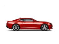 Chevrolet Camaro for sale in Wilmington NC