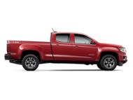 Chevrolet Colorado for sale in Wilmington NC