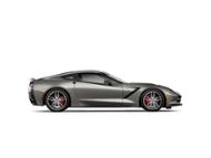 Chevrolet Corvette for sale in Wilmington NC