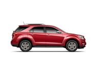 Chevrolet Equinox for sale in Wilmington NC