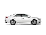 Chevrolet Malibu for sale in Wilmington NC
