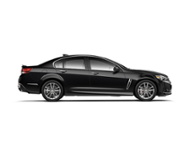 Chevrolet SS for sale in Wilmington NC