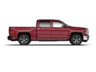 Chevrolet Silverado 1500 for sale in Wilmington NC