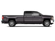 Chevrolet Silverado 2500HD for sale in Wilmington NC