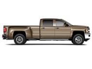 Chevrolet Silverado 3500HD for sale in Wilmington NC