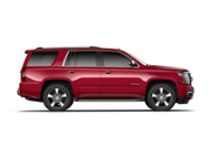 Chevrolet Tahoe for sale in Wilmington NC