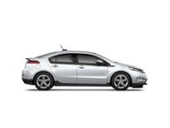 Chevrolet Volt for sale in Wilmington NC