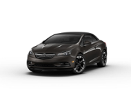 Buick Cascada for sale in Abbeville LA