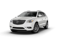 Buick Enclave for sale in Abbeville LA