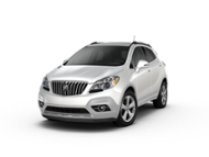 Buick Encore for sale in Abbeville LA