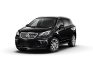 Buick Envision for sale in Abbeville LA