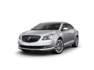 Buick LaCrosse for sale in Abbeville LA
