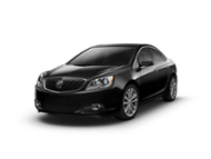 Buick Verano for sale in Abbeville LA